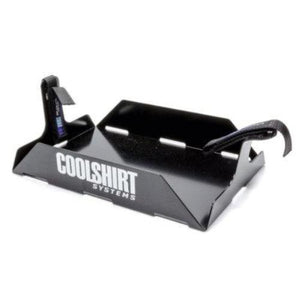 CoolShirt Mounting Tray for 13 Qt CoolShirt Cooler