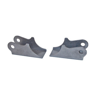 Currie Enterprises Shock Mount Universal (Pair)