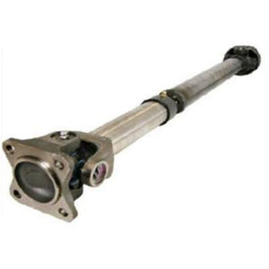 Dana-Spicer Front Driveshaft Assembly 10020345