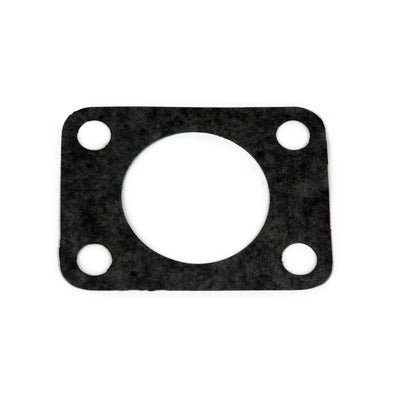 Dana Steering King Pin Cap Gasket
