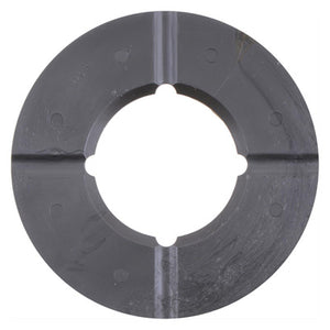 Dana Axle Spindle Thrust Washer