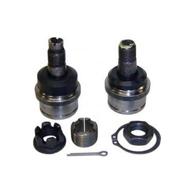 Dana Ball Joint Kit