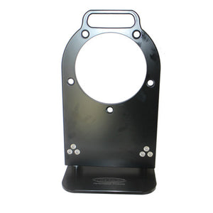 DRP Wheel Plate - Wide Five