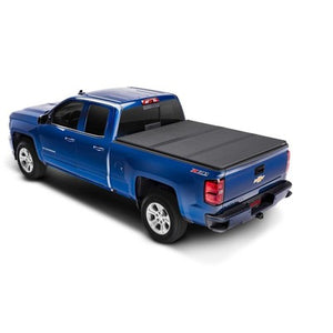 Extang Solid Fold 2.0 Tonneau Cover - 2015-20 Colorado/Canyon 6'2""