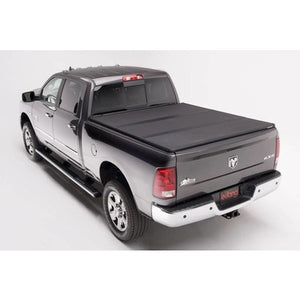 "Extang Solid Fold 2.0 Tonneau Cover - 2009-18 (19 Classic) Ram 1500/10-20 2500/3500 6'4"" w/out RamBox"