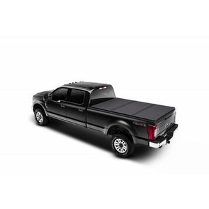 Extang Solid Fold 2.0 Tonneau Cover - 2017-20 F250/350 6'9""