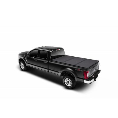 Extang Solid Fold 2.0 Tonneau Cover - 2017-20 F250/350 6'9