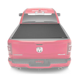 Extang Xceed Tonneau Cover - 2015-20 Colorado/Canyon 5'