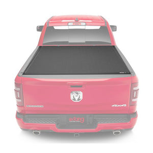 "Extang Xceed Tonneau Cover - 2009-18 (19 Classic) Ram 1500/2010-20 2500/3500 6'4"" w/out RamBox"