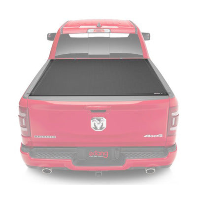 Extang Xceed Tonneau Cover - 2009-18 (19 Classic) Ram 1500/2010-20 2500/3500 6'4