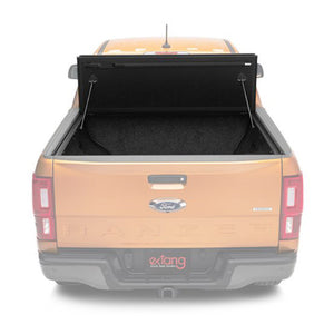 Extang Xceed Tonneau Cover - 2015-20 Ford F150 5'7""