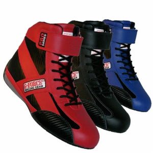 G-Force GF-236 Pro Series Racing Shoes