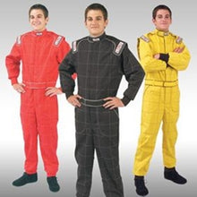 G-Force Karting Suit