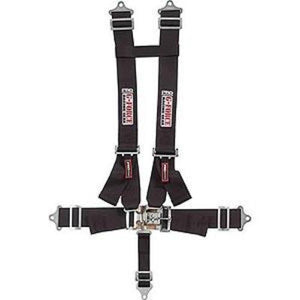 G-Force H-Type Pro Series Harness