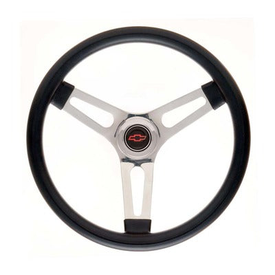 GT Performance Steering Wheel GT3 Competition Foam