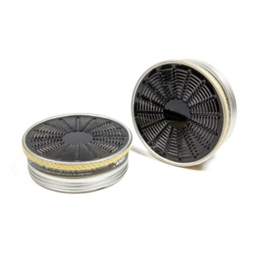 Impact Racing Nitro Replacement Filter 18300000