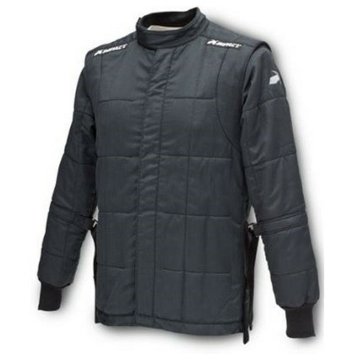 Impact Racing Team Drag Jacket