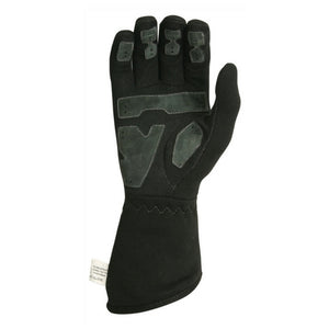 Impact G6 Driving Gloves