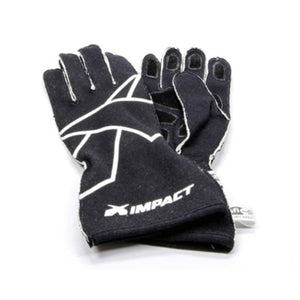 Impact Racing Axis Gloves