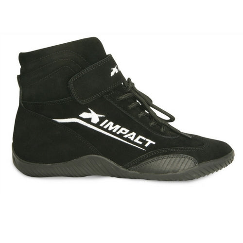 Impact Axis Race Shoes