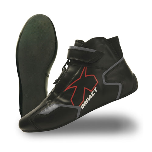 Impact Racing Phenom RS Shoe
