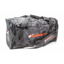 Impact Racing Gear Bag