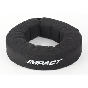 Impact Racing Neck Support