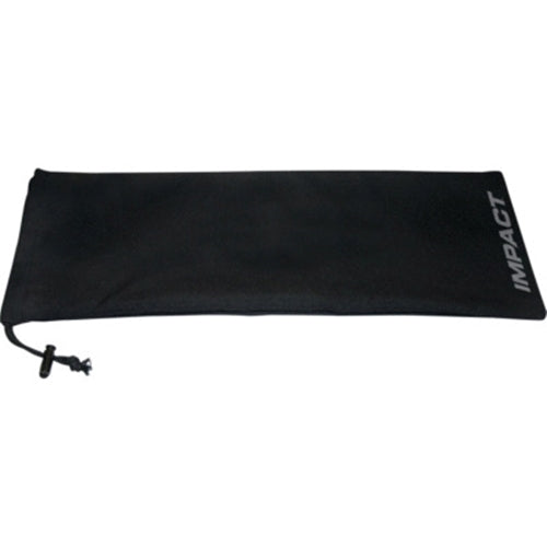 Impact Racing Shield Bag