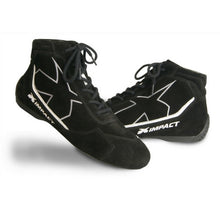 Impact Alpha Race Shoes