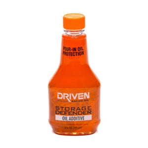 Driven Storage Defender Oil Additive
