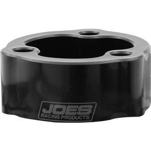 JOES Steering Wheel Spacer
