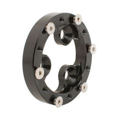JOES Steering Wheel Adapter - Momo