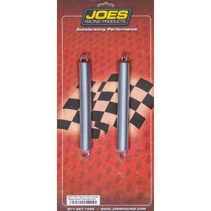 JOES Chain Guide Replacement Springs