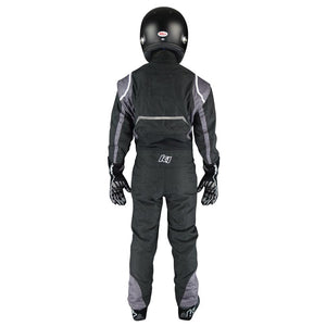 K1 RaceGear Precision II Youth SFI Race Suit