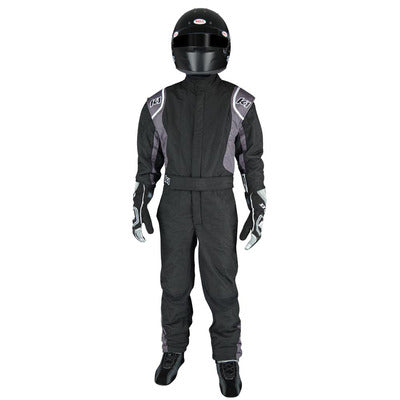 K1 RaceGear Precision II Youth Race Suit