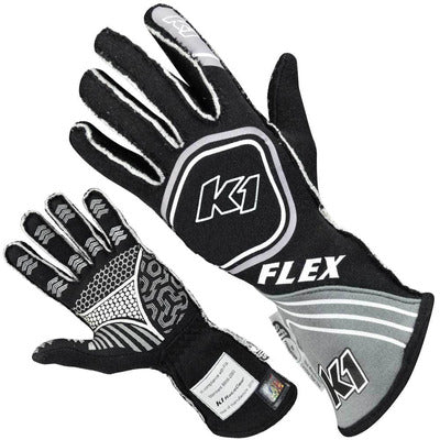 K1 RaceGear Youth Flex Glove