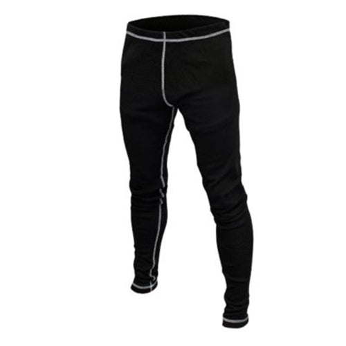 K1 RaceGear Flex Tech Layer Underpants
