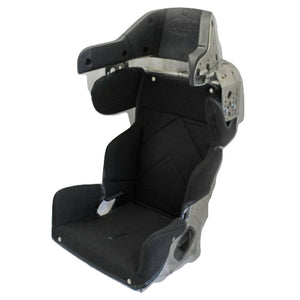 Kirkey Adjustable Child Containment Seat Kit
