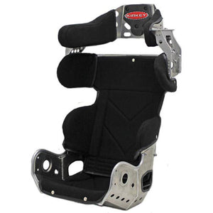 Kirkey 600 Micro Sprint Containment Seat with Cover