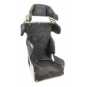 Kirkey Seat Cover for 70 Series Seat