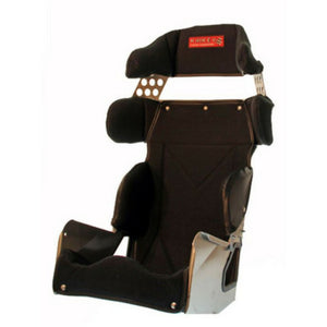 Kirkey 71 Series Standard 20º Road Race Containment Seat