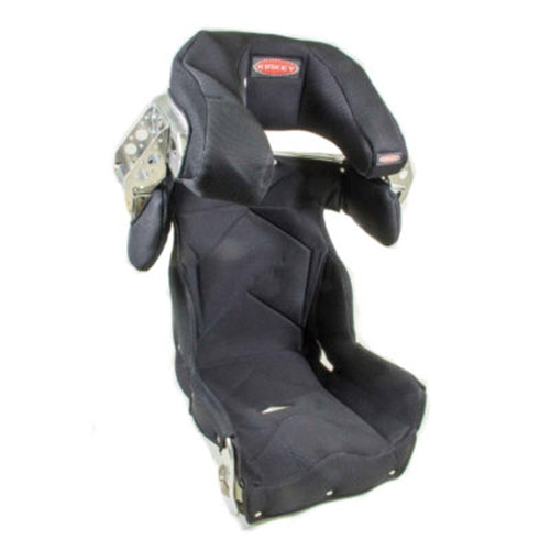 Kirkey Seat Cover for 73 Series Containment Seat