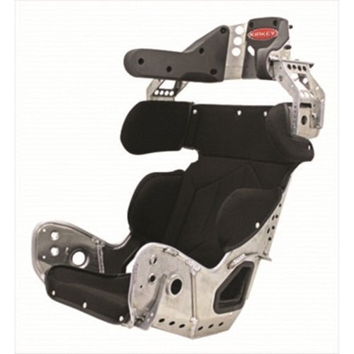 Kirkey 89 Series Containment Seat for Dirt Late Models