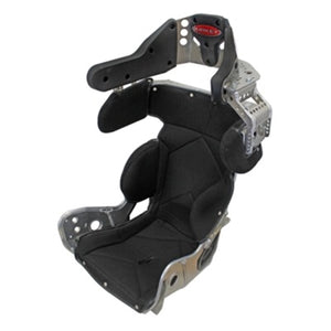 Kirkey 89 Series Sprint Car/Northeast Modified Containment Seat