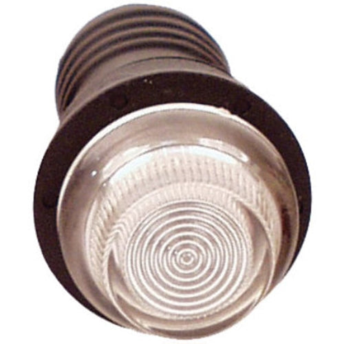 Longacre Gagelites Clear Replacement Light
