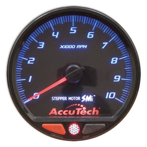 AccuTech™ SMi™ 'Stepper Motor' Memory Tach 52-44384