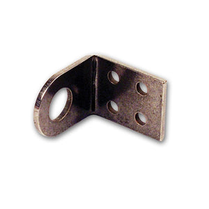 Longacre Brake Fitting Frame Tab - 52-45284