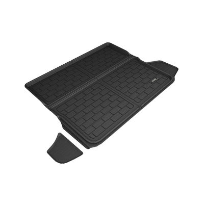 Kagu All Weather Cargo Liner - Chevy Equinox 2018+