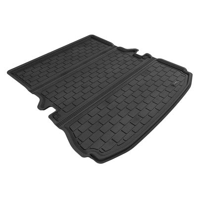 Kagu All Weather Cargo Liner - Ford Explorer 2011-19