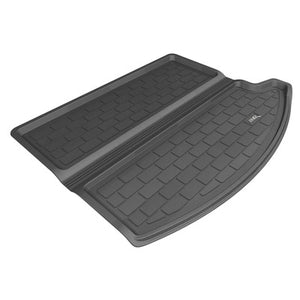 Kagu All Weather Cargo Liner - Ford Escape 2013-19
